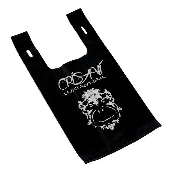 Crisavì Luxury Nail - Shopper Crisavì Large - Accessori