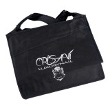 Crisavì Luxury Nail - Crisavì Bag - Accessori