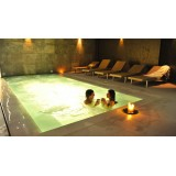 Basiliani Resort & Spa - Remise en Forme Plus - 3 Days 2 Nights