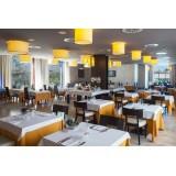 Basiliani Resort & Spa - Soggiorno Benessere - 2 Giorni 1 Notte