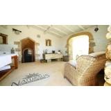 Naturalis Bio Resort & Spa - Special Relax - 4 Giorni 3 Notti