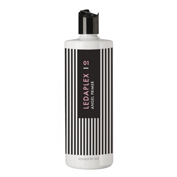Everline - Hair Solution - Angel Primer - Ledaplex - Professional Color Line - Protezione per la Cute