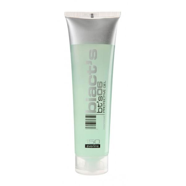 Everline - Hair Solution - Biactive Protective Gel - Biactive - Trattamento Riparatore - Trattamenti Professionali