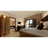 Basiliani Resort & Spa - Wellness Stay with Taste - 2 Days 1 Night