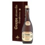 Zanin 1895 - Monte Sabotino - Grappa Stravecchia Vintage - Grand Selection - 43 % vol. - Spirit of Excellence