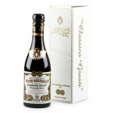 Acetaia Giuseppe Giusti - Modena 1605 - 2 Gold Medals - The Classic - Balsamic Vinegar of Modena I.G.P.