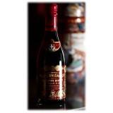 Acetaia Giuseppe Giusti - Modena 1605 - 3 Gold Medals - Riccardo Giusti - Balsamic Vinegar of Modena I.G.P.