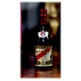 Acetaia Giuseppe Giusti - Modena 1605 - 5 Gold Medals - Banda Rossa - Balsamic Vinegar of Modena I.G.P.