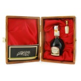Acetaia Giuseppe Giusti - Modena 1605 - The Traditional - Affined - Balsamic Vinegar of Modena Affined D.O.P.