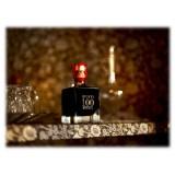 Acetaia Giuseppe Giusti - Modena 1605 - Giusti Riserva - 100 Years - Balsamic Vinegar of Modena D.O.P. - Exclusive Collection