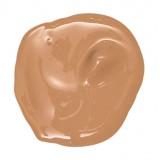Nee Make Up - Milano - Perfect Skin Oxygen Foundation SPF 15 - Liquid Foundation - Face - Professional Make Up