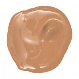 Nee Make Up - Milano - Liquid Powder Matte Effect - Liquid Foundation - Face - Professional Make Up