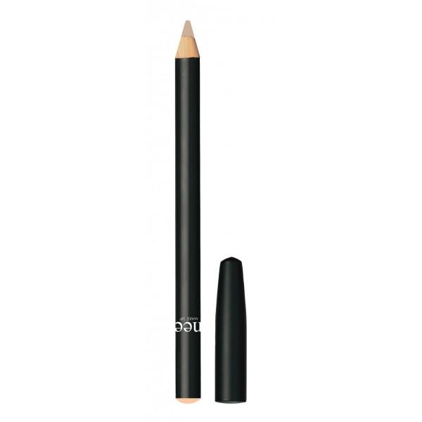 Nee Make Up - Milano - Concealer Pencil - Concealers - Face - Professional Make Up