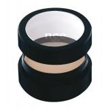 Nee Make Up - Milano - Camouflage - Correttori - Viso - Make Up Professionale