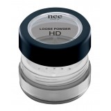 Nee Make Up - Milano - Loose Powder HD - Powders - Face - Professional Make Up