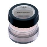 Nee Make Up - Milano - Loose Powder - Powders - Face - Professional Make Up