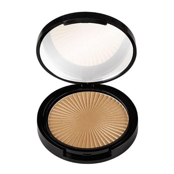 Nee Make Up - Milano - Mr. Strobe - Illuminanti - Viso - Make Up Professionale