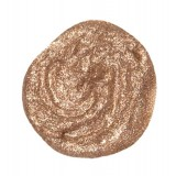 Nee Make Up - Milano - Shimmer Cool Face - Highlighter - Face - Professional Make Up