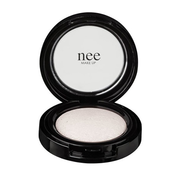 Nee Make Up - Milano - All Over Shimmer - Highlighter - Face - Professional Make Up