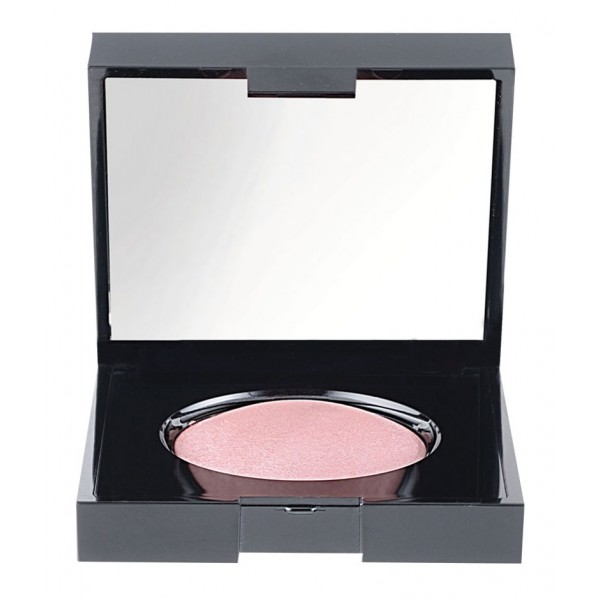Nee Make Up - Milano - Blush Cotto - Blush - Face - Professional Make Up