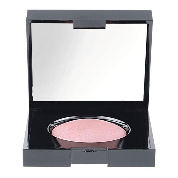 Nee Make Up - Milano - Blush Cotto - Blush - Face - Professional Make Up