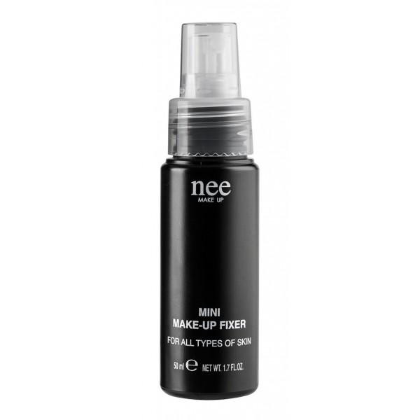 Nee Make Up - Milano - Make-Up Fixer - Detergenti e Fissatori - Viso - Make Up Professionale