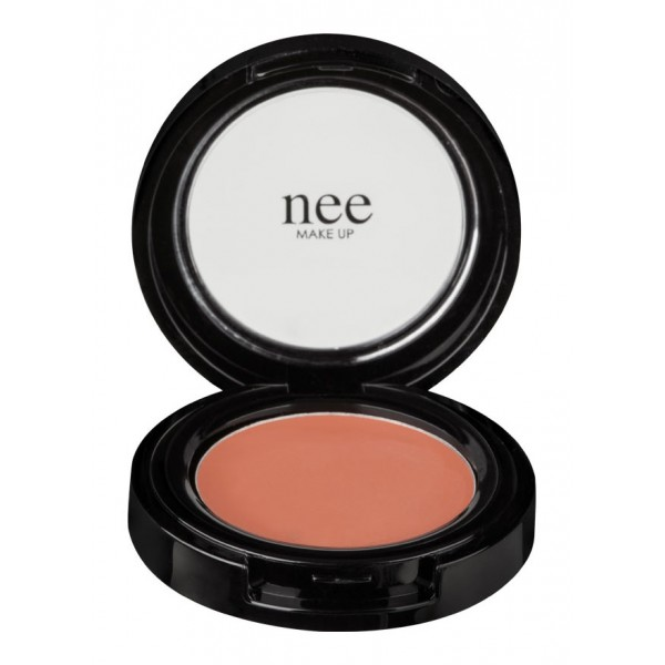 Nee Make Up - Milano - Cream Blush - Blush - Viso - Make Up Professionale