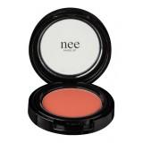 Nee Make Up - Milano - Cream Blush - Blush - Face - Professional Make Up