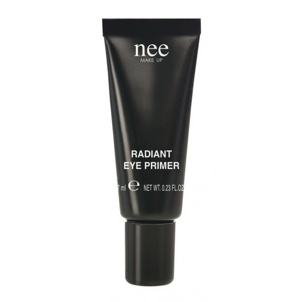 Nee Make Up - Milano - Radiant Eye Primer - Primer - Eyes - Professional Make Up