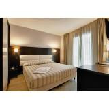 Basiliani Resort & Spa - Beauty & Relax - 2 Giorni 1 Notte
