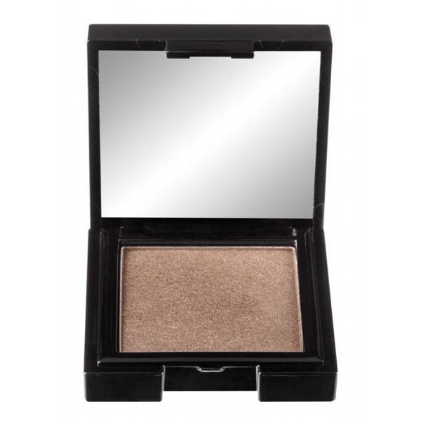 Nee Make Up - Milano - Eyeshadow Mono - Eye Shadows - Eyes - Professional Make Up