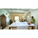 Naturalis Bio Resort & Spa - Special Relax - 4 Days 3 Nights