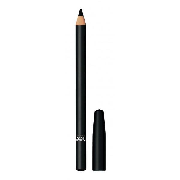 Nee Make Up - Milano - Eye Pencil - Matite - Occhi - Make Up Professionale