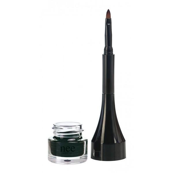 Nee Make Up - Milano - Long Lasting Eyeliner - Eyeliner - Occhi - Make Up Professionale