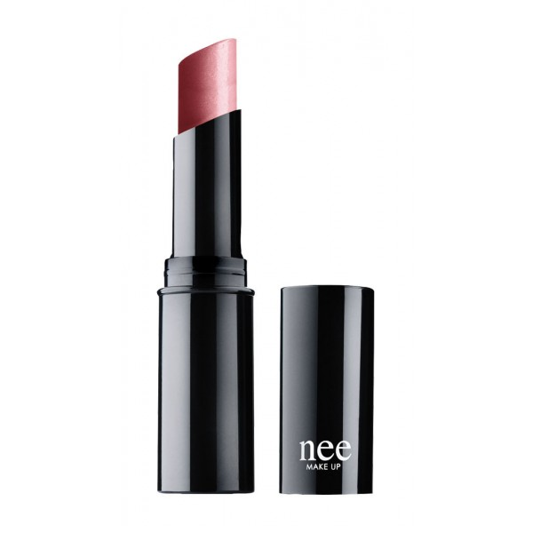 Nee Make Up - Milano - Transparent Lipstick Rose 148 - Transparent Lipstick - Lips - Professional Make Up