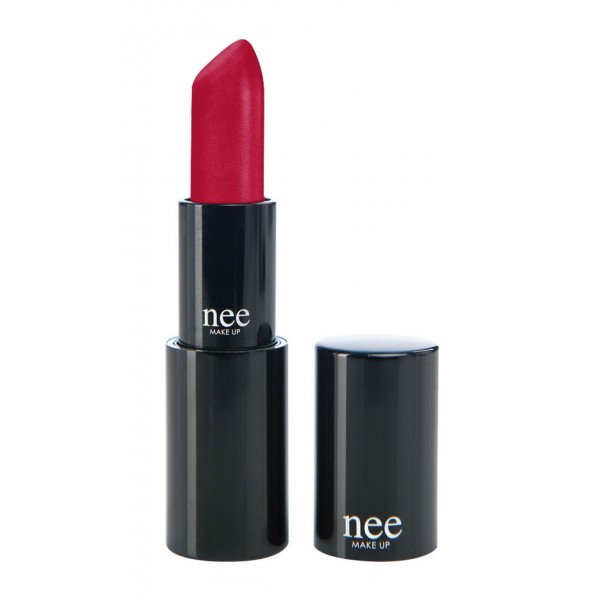 Nee Make Up - Milano - Matte Lipstick Koi 156 - Matte Lipstick - Lips - Professional Make Up