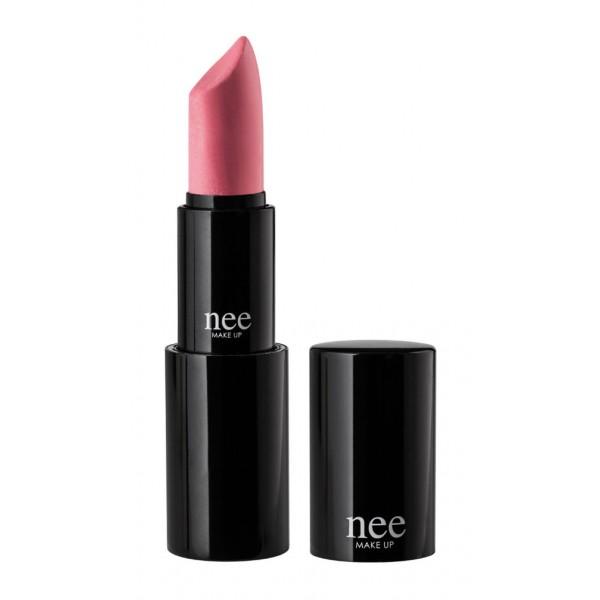 Nee Make Up - Milano - BB Lipstick Pink Baby 163 - BB Lipstick - Labbra - Make Up Professionale