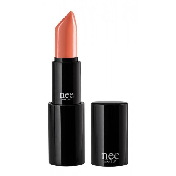 Nee Make Up - Milano - BB Lipstick Coral 167 - BB Lipstick - Labbra - Make Up Professionale