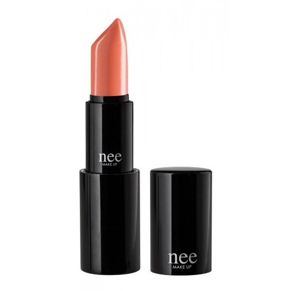 Nee Make Up - Milano - BB Lipstick Coral 167 - BB Lipstick - Lips - Professional Make Up