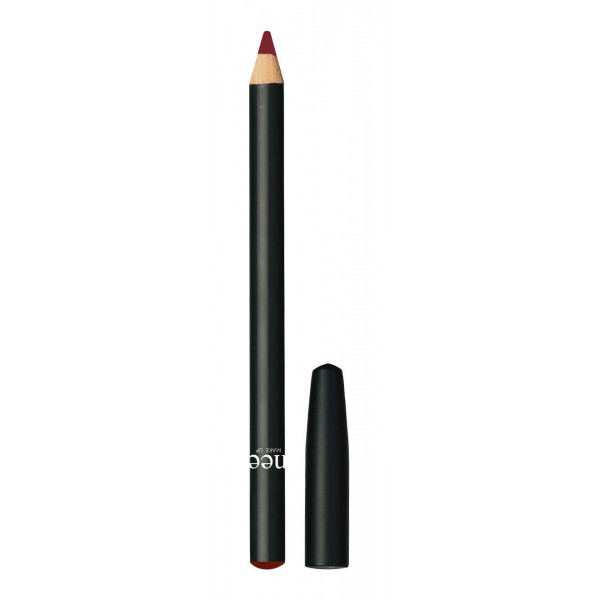 Nee Make Up - Milano - Lip Pencil - Matite Labbra - Labbra - Make Up Professionale