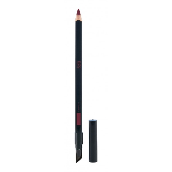 Nee Make Up - Milano - High Definition Lip Pencil - Matite Labbra - Labbra - Make Up Professionale