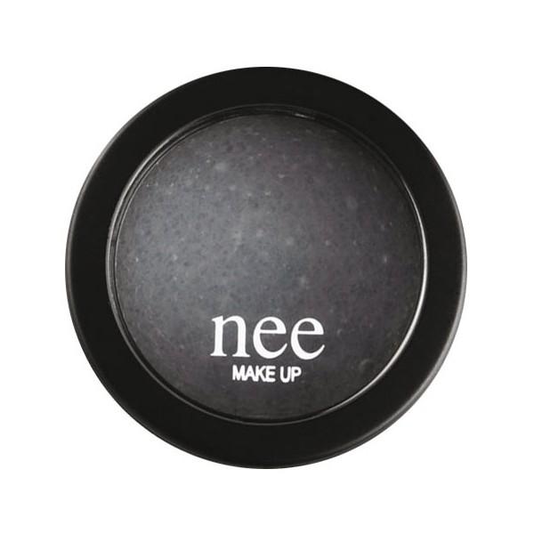 Nee Make Up - Milano - Lip Scrub - Cura delle Labbra - Labbra - Make Up Professionale