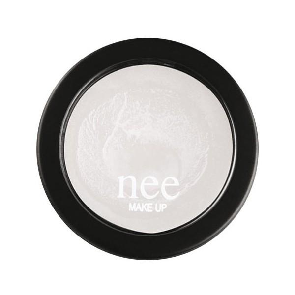 Nee Make Up - Milano - Lip Balm - Cura delle Labbra - Labbra - Make Up Professionale