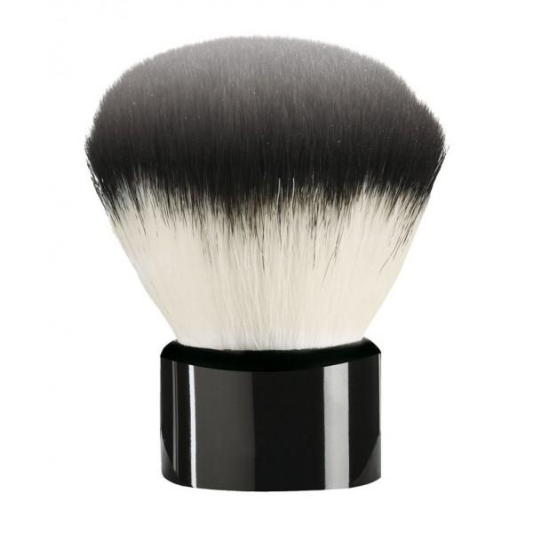 Nee Make Up - Milano - Kabuki - Face - Brushes - Professional Make Up
