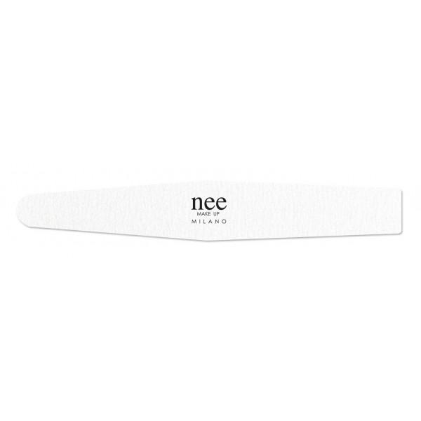 Nee Make Up - Milano - Nail File - Accessories - Brushes - Professional Make Up