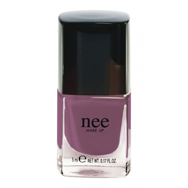 Nee Make Up - Milano - Nail Polish Colorshine Lavender - Mani - Smalti - Make Up Professionale
