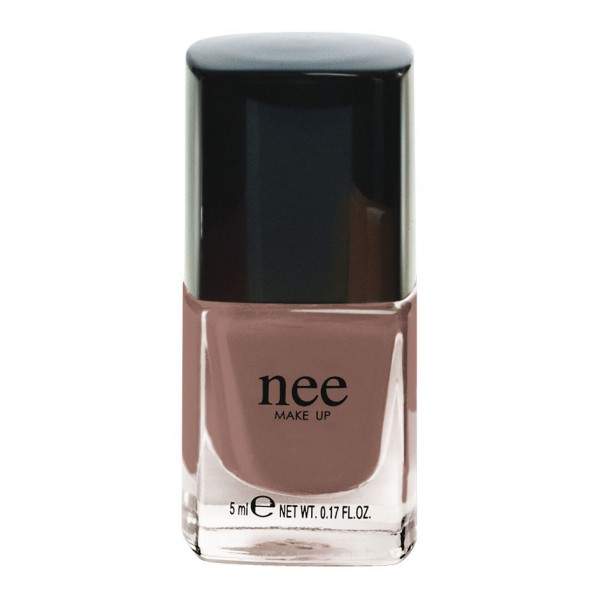 Nee Make Up - Milano - Nail Polish Colorshine Summer Taupe - Mani - Smalti - Make Up Professionale