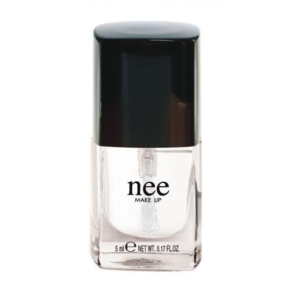 Nee Make Up - Milano - Shine Up – Renewal - Mani - Nail Care - Make Up Professionale