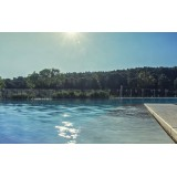 Basiliani Resort & Spa - Beauty & Relax - 2 Days 1 Night