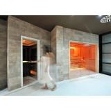 Basiliani Resort & Spa - Beauty & Relax - 2 Days 1 Night